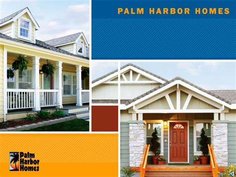 palm harbor homes gallery of homes palm harbor homes