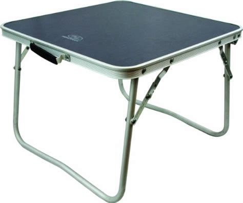 Small Folding Cing Table Small Folding Cing Table Small Folding Tables Co Uk Small Folding Table Ikea Home Decor Ikea