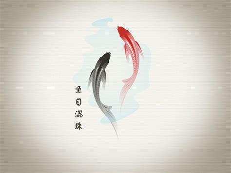 imagenes de zen koi feng shui wallpapers wallpaper cave