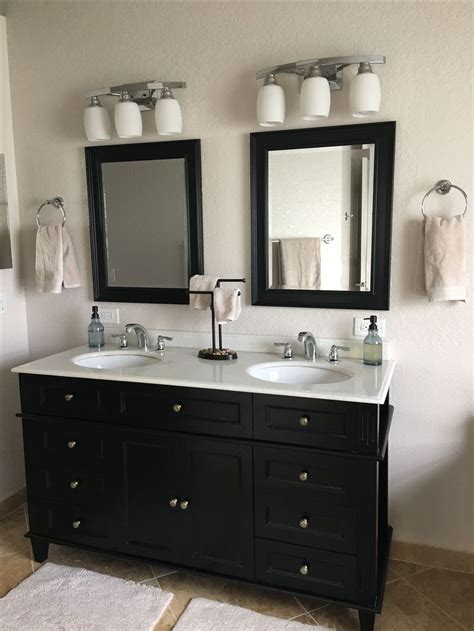 indoor taupe paint colors for interior bathroom taupe tease by behr paint colors pinterest taupe