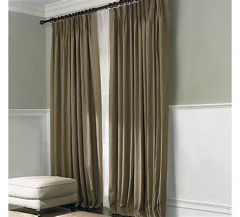restoration hardware belgian linen drapes new restoration hardware belgian linen drape 50x108 set 4