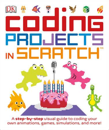 from scratch classical cooking principles for everyday books terrific coding books to introduce programming to