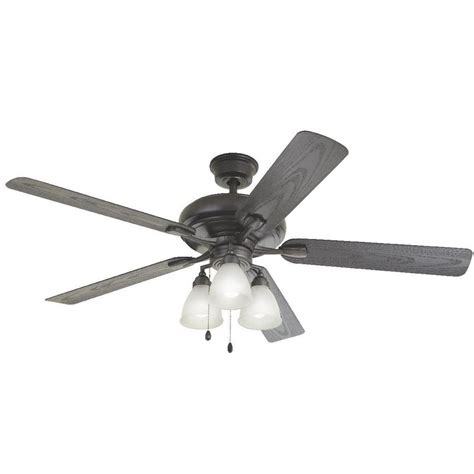 60 outdoor ceiling fan home decorators collection trentino ii 60 in led indoor