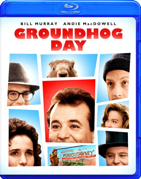 groundhog day remastered groundhog day by bunnydojo on deviantart