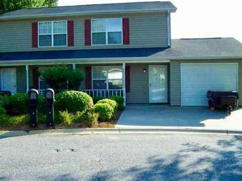 houses for rent anderson sc houses for rent in anderson sc 24 homes zillow