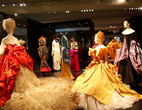 Vivienne Westwood Luella Bartley And Co Create The Ultimate Disney Dresses by Carlos Beltran Vivienne Westwood Dresses Catwalk