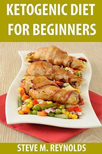 keto diet for beginners the essentials keto diet guide for weight loss books the world s catalog of ideas