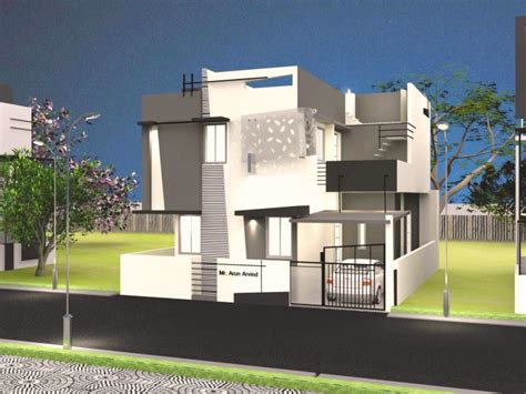 house plans by architects contemporary architecture house designs commercial