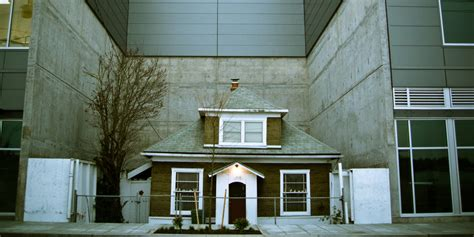 edith macefield s seattle up house could be demolished