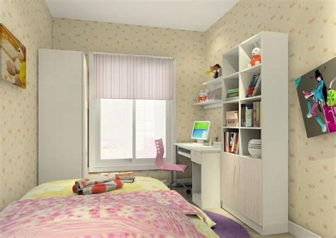blue bedroom ideas for teenagers bedroom wall designs for teenagers bedroom decorating