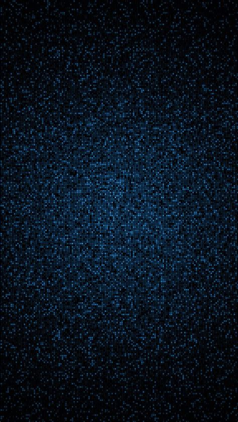 wallpaper iphone blue dark tap image for more iphone 6 wallpapers blue black