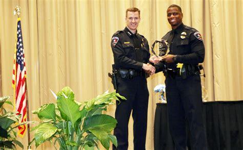 City Of Arlington Arrest Records Arlington Celebrate Achievements At Annual Awards Ceremony City Of Arlington Tx