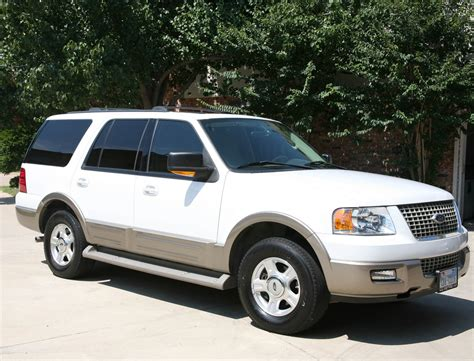 all car manuals free 2012 ford expedition free book repair manuals 03 expedition relay diagram 03 free engine image for user manual download