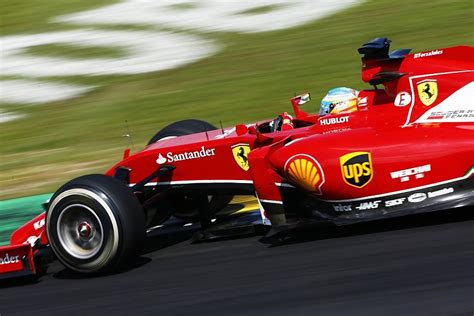 f1 team not interested in fernando alonso