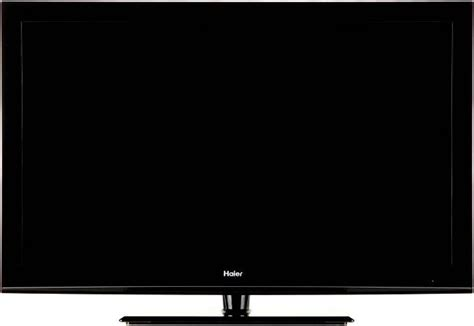 Tv Led 42 Inch Second haier america recalls 42 inch led tvs due to risk of injury cpsc gov