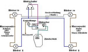 vespa gt200 wiring diagram vespa get free image about wiring diagram