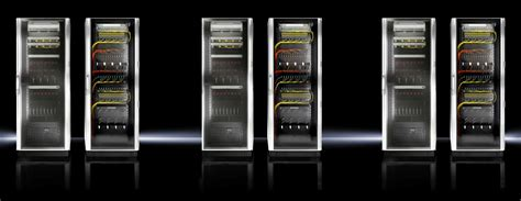 Rack Infrastructure by Server Rack Infrastructure 187 Data Center Resources