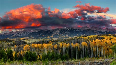 images of colorado the best of colorado s state parks outthere colorado