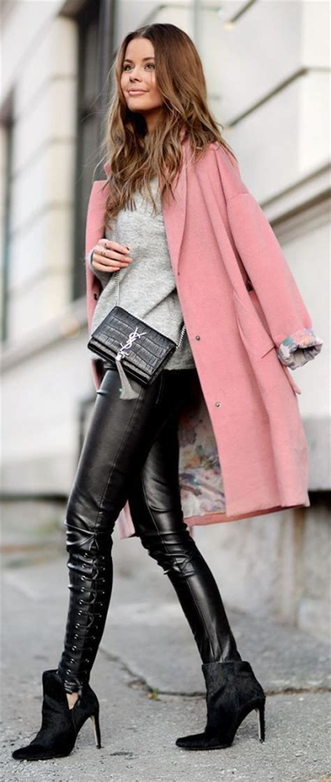 edgy older women fashion 75 edgy outfits to stand out from the crowd wachabuy