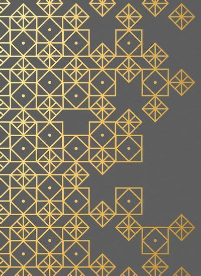design pattern finder geometric gold art print find fun fabrics for your next