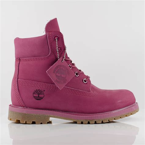 timberland boots for pink aranjackson co uk