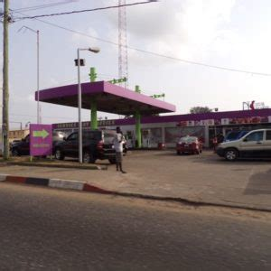 srimix gas station | gas stations in liberia libsearch.biz
