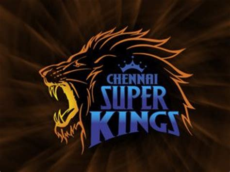 Download Csk Logo wallpapers to your cell phone   as kkkl