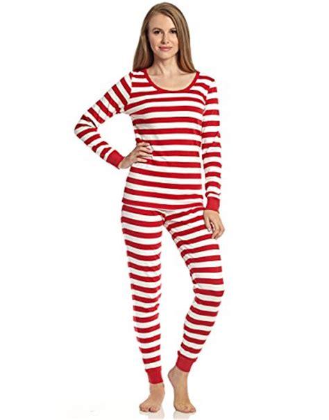 Hw Pajamas Stripe Tsum clothing 187 bogomash bogo promotions and 50 deals