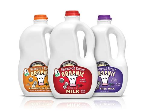 the best brands of the world top 10 best milk brands in the world