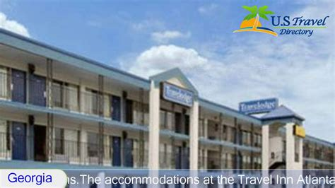 travel inn travel inn atlanta atlanta hotels