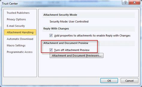 Sharepoint 2013 See Who Has Viewed A Document