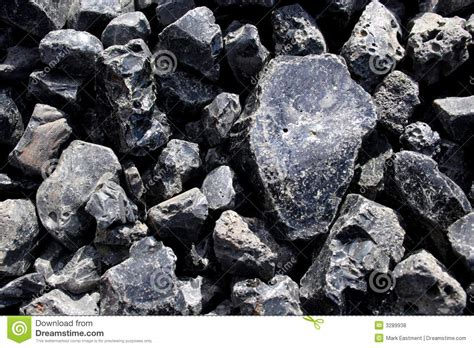 marc carroll black stone minerals rocks and minerals royalty free stock photos image 3289938