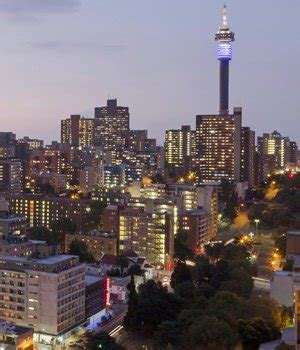 10 richest in south africa news365 co za most sa billionaires live in joburg report fin24