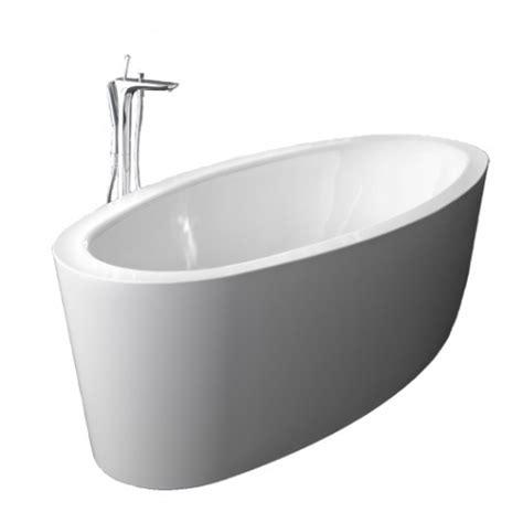 bette badewanne bette badewanne bettehome oval silhouette 8994 180 x 100
