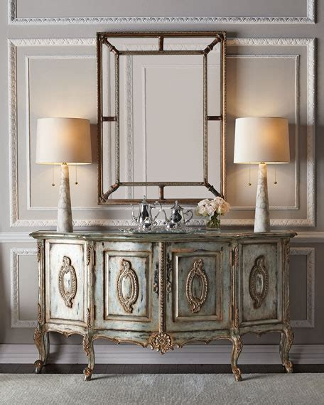 horchow home decor horchow everything sale up to 30 furniture and home