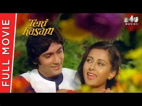film romance kumar gaurav love story full movie on youtube kumar gaurav vijayta