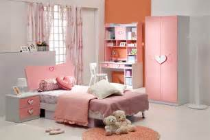 Toddler Bedroom Sets Cool Toddler Bedroom Sets For Boys And Grils Interior