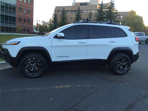 plasti dip jeep white plasti dip jeep wheels upcomingcarshq com
