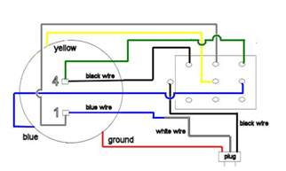 the fact button is still wired in marathon electric motors wiring diagram a special series here
