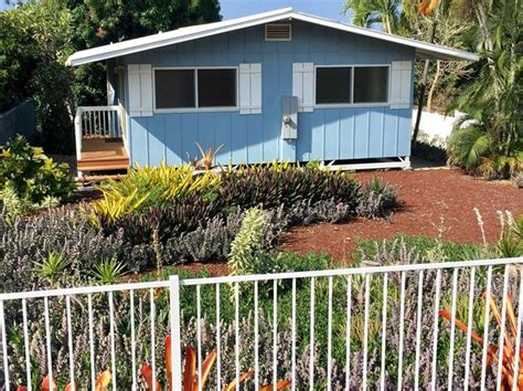 kailua kona hi for sale by owner fsbo 17 homes zillow
