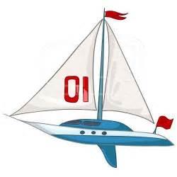 imagenes de barcos en caricatura imagenes de caricaturas barcos a vela imagui