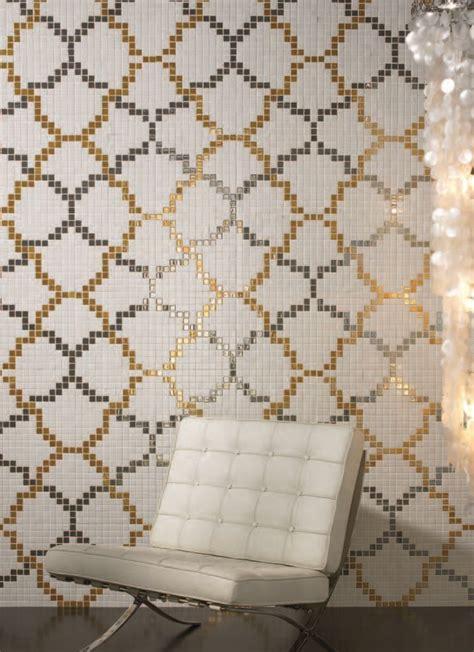 provenza fliesen mosavit mosaik fliesen vintage provenza sanit 228 rkeramik