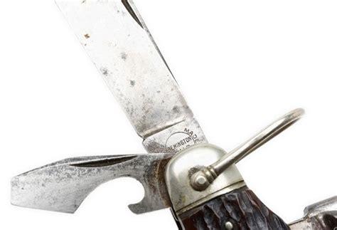 remington multi tool remington umc multi tool pocket knife approximately 3 5