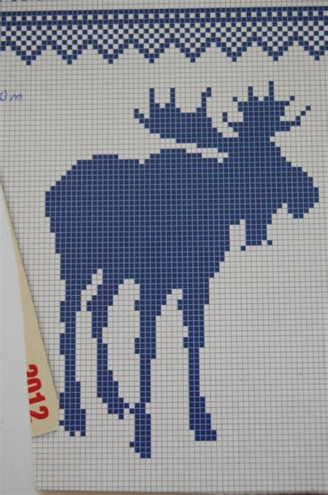 free knitting charts animals 467 best images about cross stitch animals cow pig