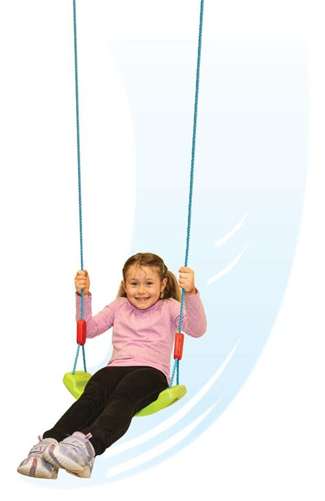 swing timers swing time bench swing geospaceplay