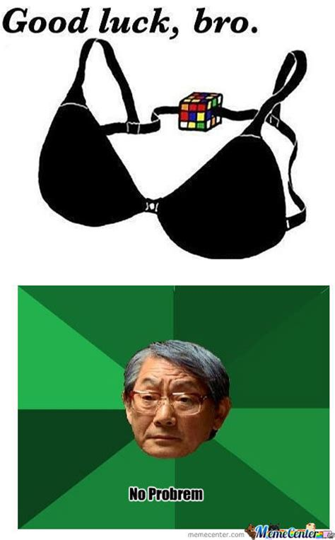 No Bra Meme - rmx bra by recyclebin meme center