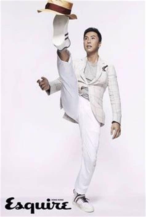 donnie yen new year gala donnie yen my kpop world more kpop ideas