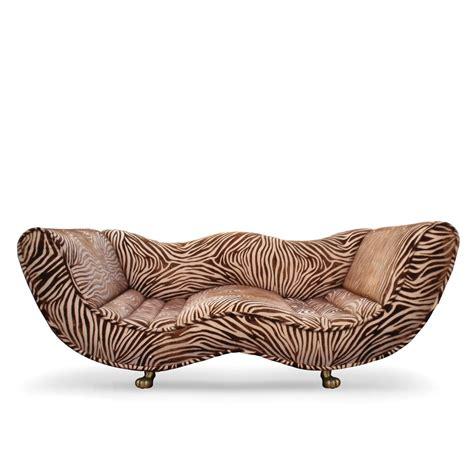 sofa bretz bretz sofa gebraucht b 252 rostuhl