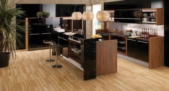 Colors light oak wooden kitchen designs contemporary wooden kitchen