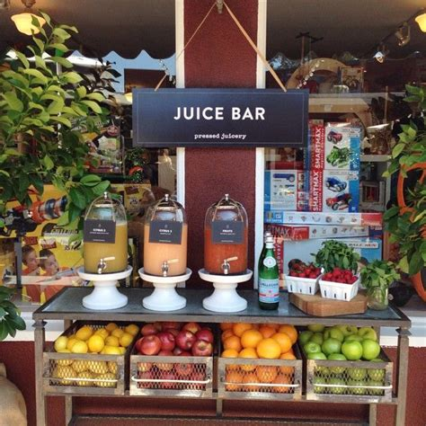 25 best ideas about juice bars on pinterest juice bar